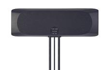 陶格斯面向运输和 M2M 市场推出 2x2 MIMO 4G LTE 天线