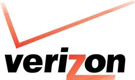 />3G、4G 和 LTE 网络实现最可靠连接的一些技巧</h4> <p>伊利诺伊州芝加哥市 – Taoglas USA, Inc 作为 M2M 和物联网(IoT)天线方面的领先供应商,将出席 Verizon 在中西部地区举办的第 13 届物联网(IoT)开发者研讨会,并对物联网 (IoT) 天线的安装优化提供实操建议。</p> <p><span id=