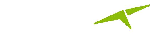 Taoglas