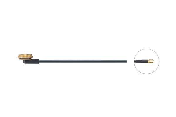 RG-58电缆