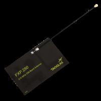FXP290 915MHz 1.5dBi Flex PCB Antenna, 100mm 1.13