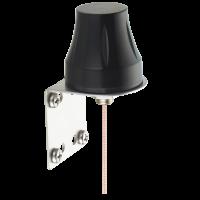 Olympian G30 4G/3G/2G LTE Wall Mount Antenna, 1M RG-316