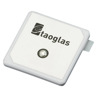 GP.1575.35.3.A.02 GPS/GALILEO 35*35*3.5mm 1575.42MHz Patch Antenna