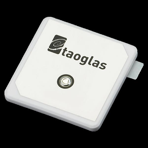 GP.1575.35.3.A.02 GPS/GALILEO 35*35*3.5mm 1575.42MHz Patch Antenna