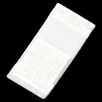 HLA.01 5.8GHz 3.2*1.6*0.5mm Ceramic Loop Antenna
