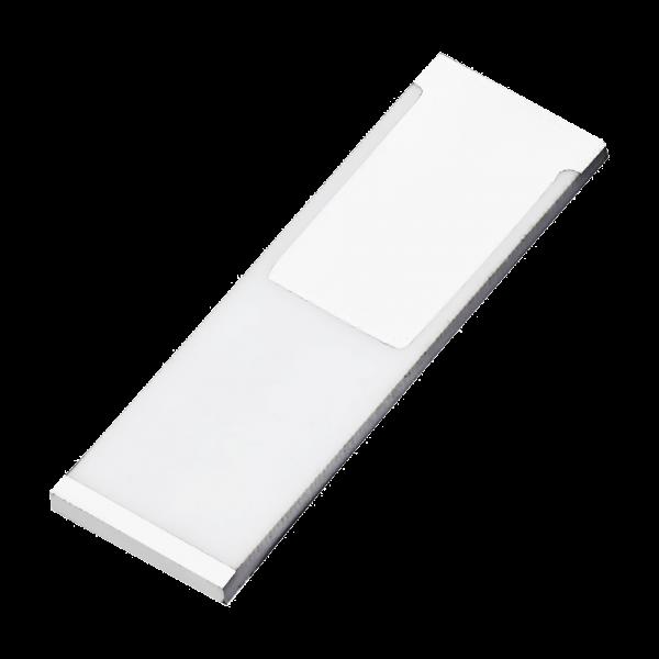 ILA.01 915MHz 1dBi 10*3.2*0.5mm Ceramic Loop Antenna