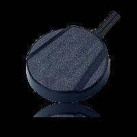 Stingray MA203 2in1 GPS/GALILEO & 3G/2G Adhesive Mount Antenna, SMA(M) 55mm*12mm MA203.A.AB.035