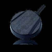 Stingray MA204 2in1 GPS/GLONASS/GALILEO & 3G/2G Adhesive Mount Antenna, SMA(M) Ø55*12mm