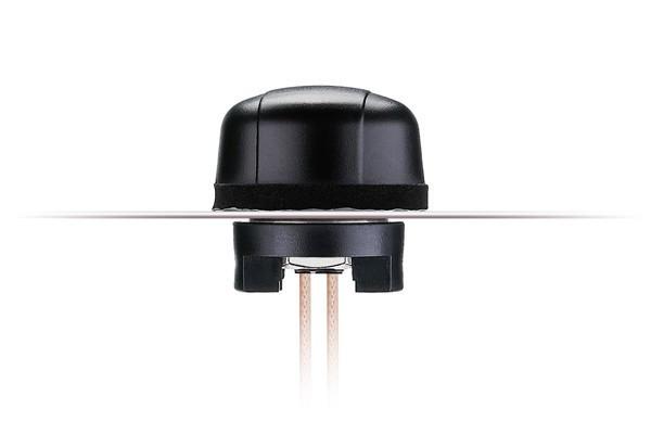 2.4GHz MIMO Antennas