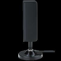Apex Magforce MB.TG30 4G/3G/2G Magnetic Mount