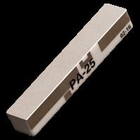 安岩PA.25A 35 * 6 *5毫米3G / 2G SMD PIFA天线