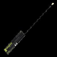 PC104 3G/2G FR4 PCB Antenna, 165mm Ø1.37