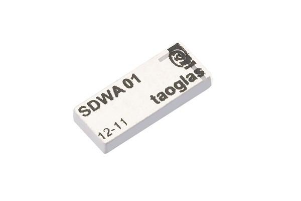 2.4-5.8GHz SMD Antenna