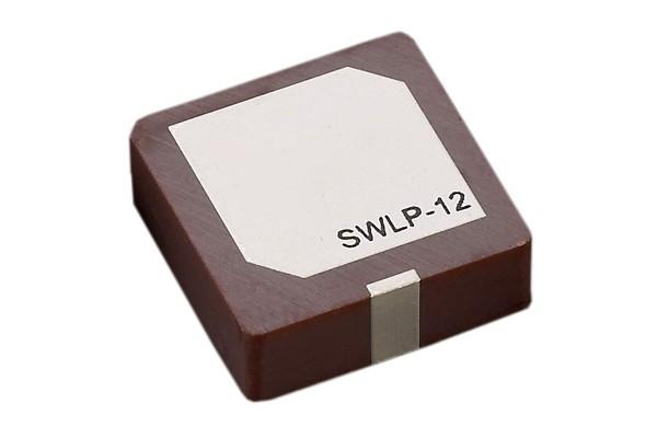 2.4GHz SMD Patch Antenna