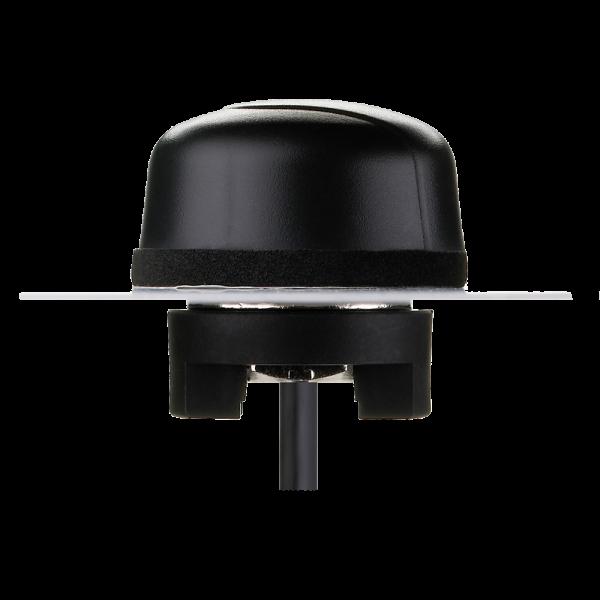 Hercules WS.01 2.4GHz/5.2GHz Permanent Mount Antenna, 3M NFC-200