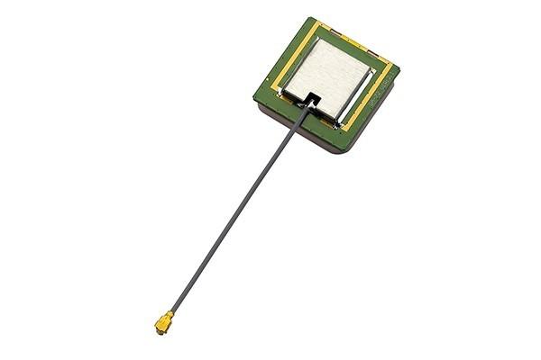 Timing - Internal - Small Cell Antennas