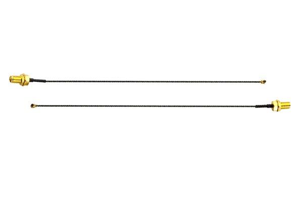 CAB.618.C电缆组件