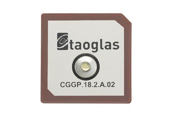GPS / GLONASS / Galileo - Security