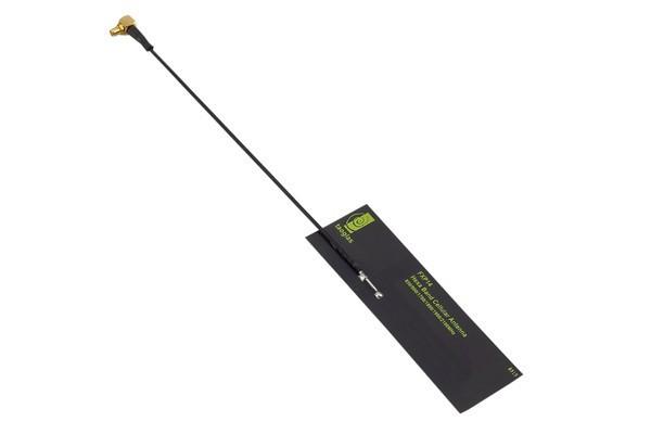 FXP.14 Flexible PCB Hexa-band Antenna