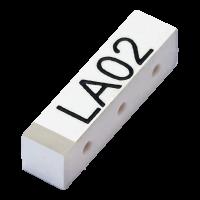 LA.02 2.4GHz 8*2*2mm Embedded Loop Antenna