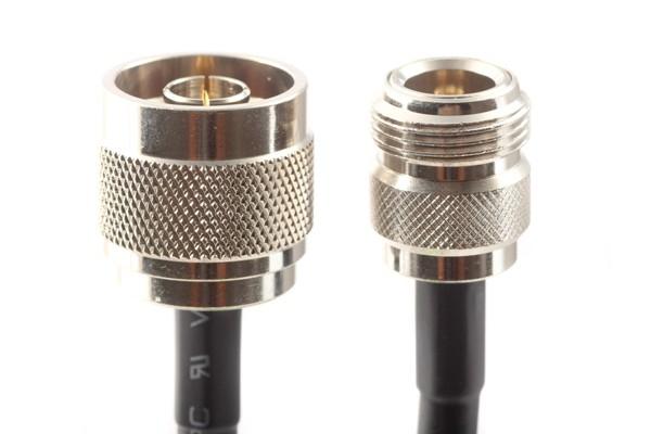 CAB.917电缆组件
