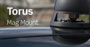 Torus MMB 磁性安装天线