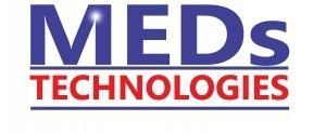 MEDs Technologies Pte Ltd