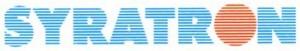 Syratron Marketing Private Ltd