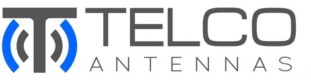 Telco Antenna Image