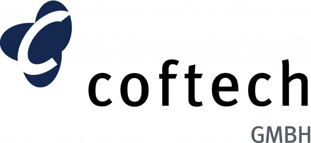 Coftech GMBH logo