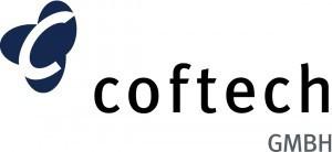 coftech GmbH