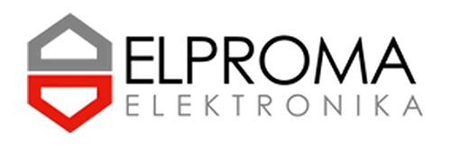 Elproma Elektronika