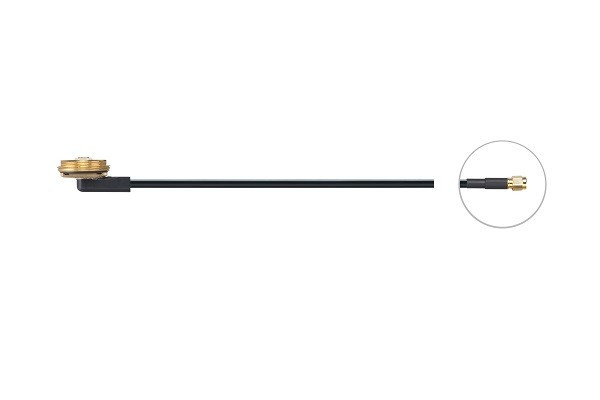 NMO Direct Mount Cable Assembly Accessory