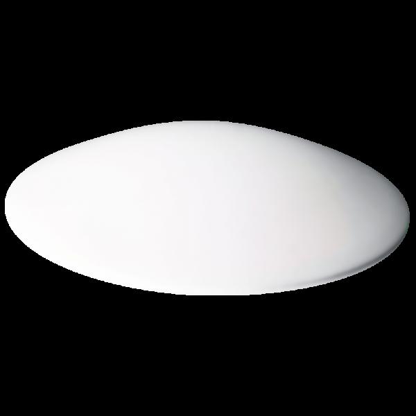 Roadmarker RG.02 2G Cellular Adhesive Antenna, TNC(M), 1.5M WY-100