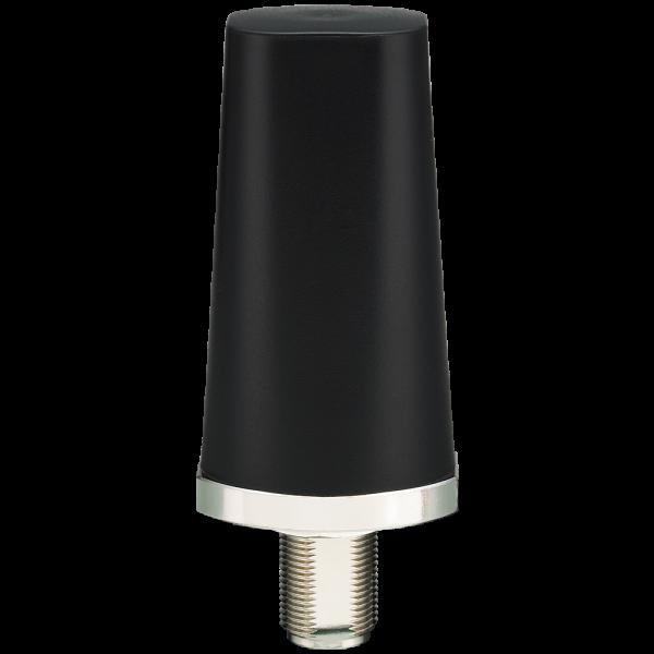 Shockwave TLS.20 450-470MHz Terminal Antenna, N Type(F)