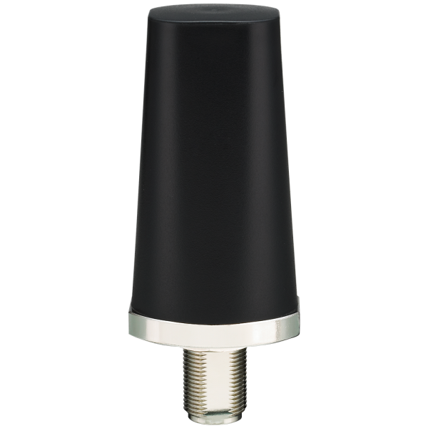 Shockwave TLS.30 ISM 433MHz -1.16dBi Permanent Mount Antenna, N Type(F)