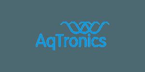 Aqtronics