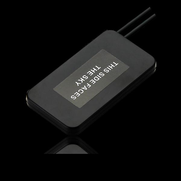 Sentinel MA251 Adhesive Mount 2*LTE MIMO Antenna