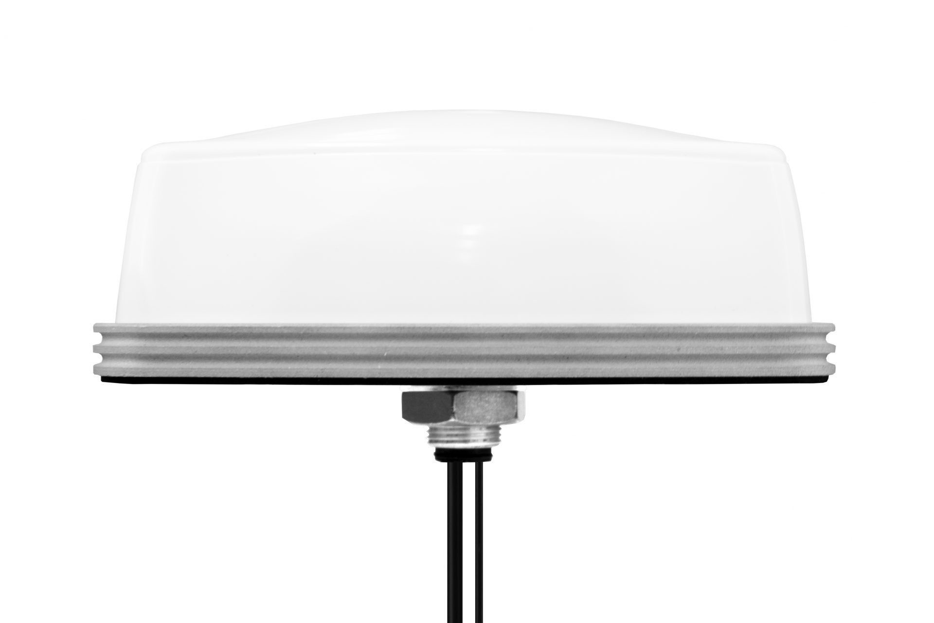 ZRM500 High Performance Rugged Mobile Smart Antenna Platform