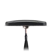 风暴MA460 4合1永久安装2 * LTE MIMO GPS / GLONASS /北斗Wi-Fi天线