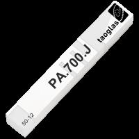 Samurai PA.700J 4G/3G/2G SMD PIFA Antenna