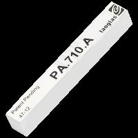 Warrior PA.710.A Wideband 4G/3G/2G SMD PIFA Antenna