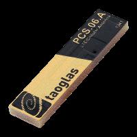 Havok的PCS.06 4G / 3G / 2G超薄贴片天线
