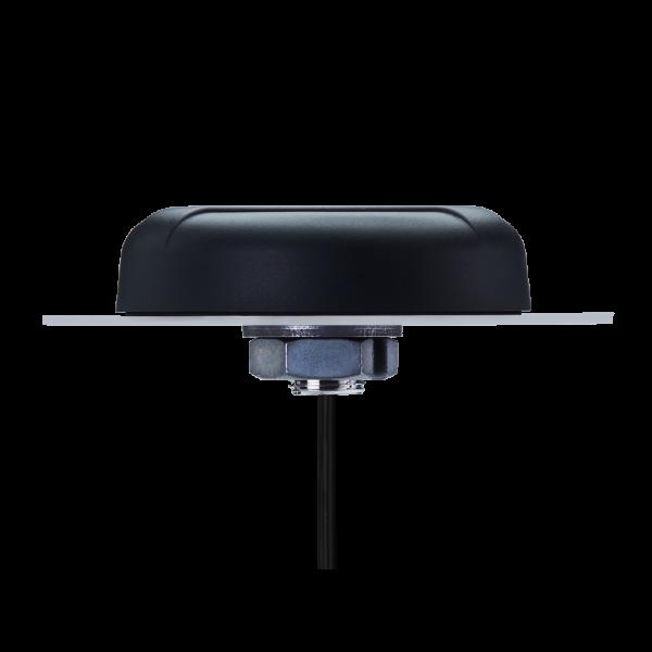 Bolt A.90 GPS / GLONASS / GALILEO Permanent Mount Antenna 94.3*25.4mm