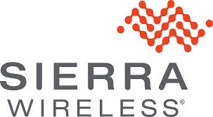 sierra_wireless_refpage