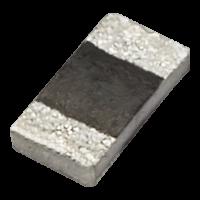 CA.51 5900MHz DSRC/C-V2X V2V/V2I/V2X 陶瓷芯片天线