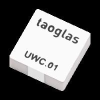 Accura UWB UWC.01 6-8GHz Ultra Wideband SMD Chip Antenna