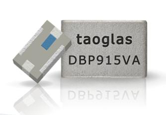 Filter Technologies - Taoglas