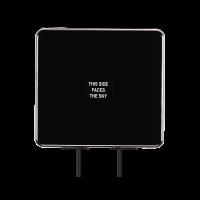 监护人MA910.A.CG.001二合一粘合剂的Wi-Fi(1和2)3000毫米
