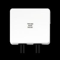 MA961.W.BICG.002.wm Guardian 4-in-1 2*LTE MIMO 2*Wi-Fi MIMO Wall Mount Antenna